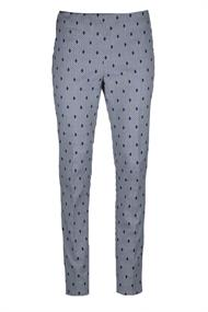 Gardeur Pantalon Zene14-643171