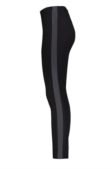 Geisha Legging 01586-11