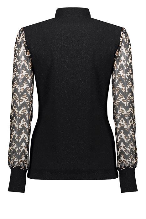 Geisha Shirt 03714-20