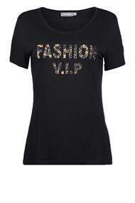 Geisha Shirt 82545