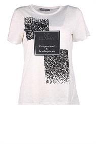 Geisha Shirt 82566