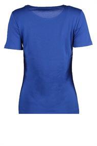 Geisha Shirt 82856