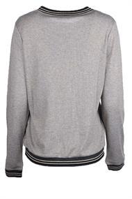 Geisha Shirt 83706
