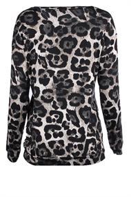 Geisha Shirt 83733