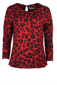 Geisha Shirt 83794