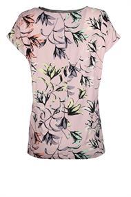 Geisha Shirt 93030