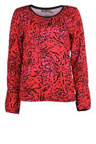 Geisha Shirt 93516