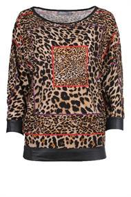 Geisha Shirt 93693