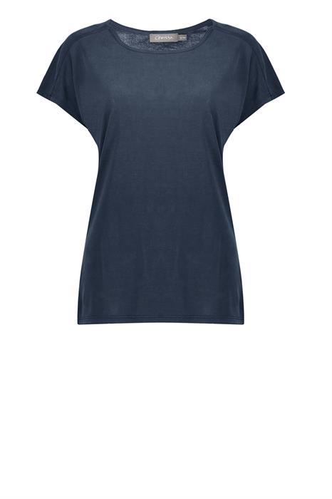 Geisha T-shirt 02000