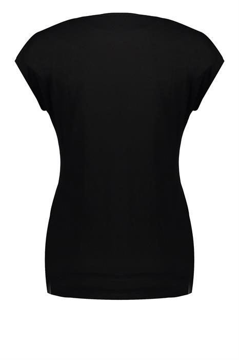 Geisha T-shirt 03282