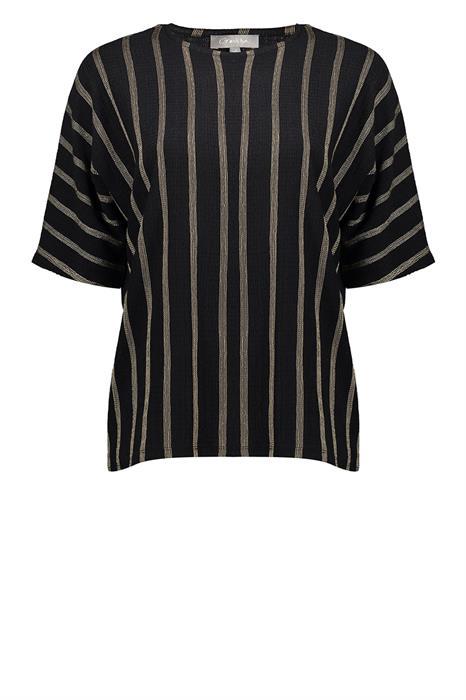 Geisha T-shirt 03568-25