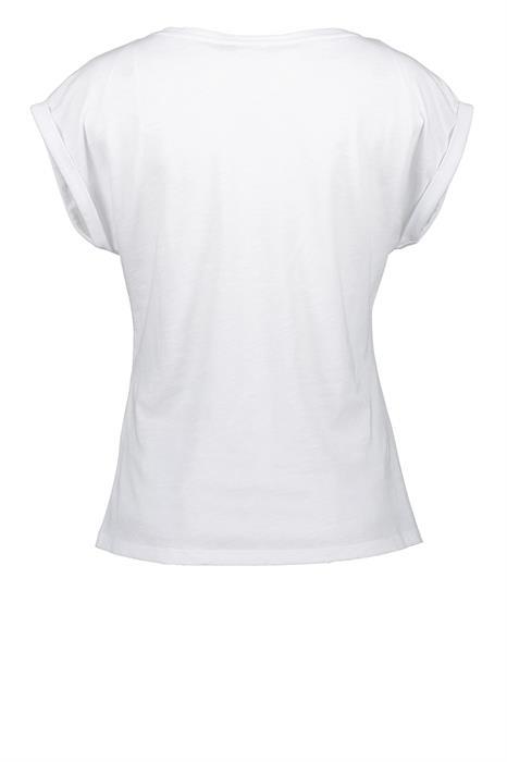 Geisha T-shirt 12031