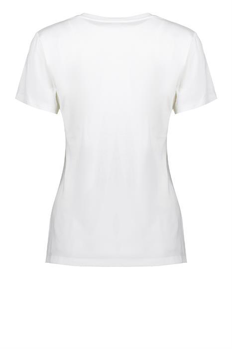 Geisha T-shirt 12111