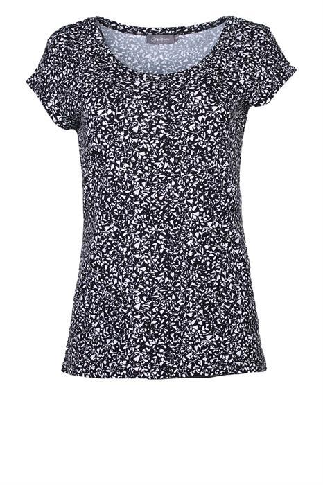 Geisha T-shirt 12130