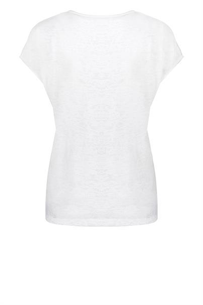Geisha T-shirt 12369