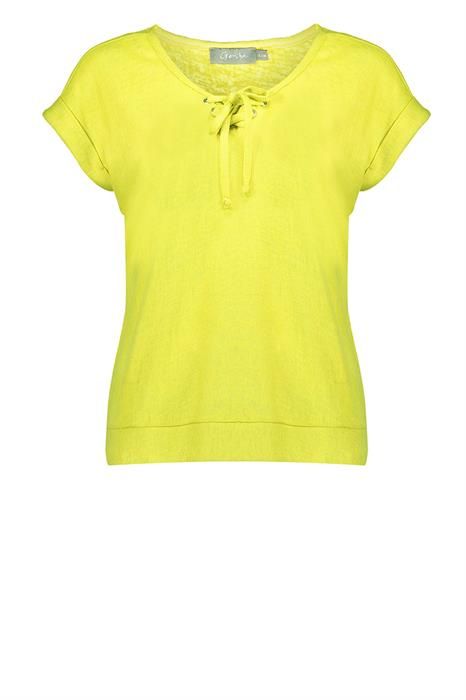 Geisha T-shirt 12382