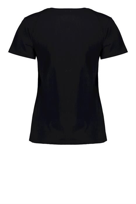 Geisha T-shirt 12397