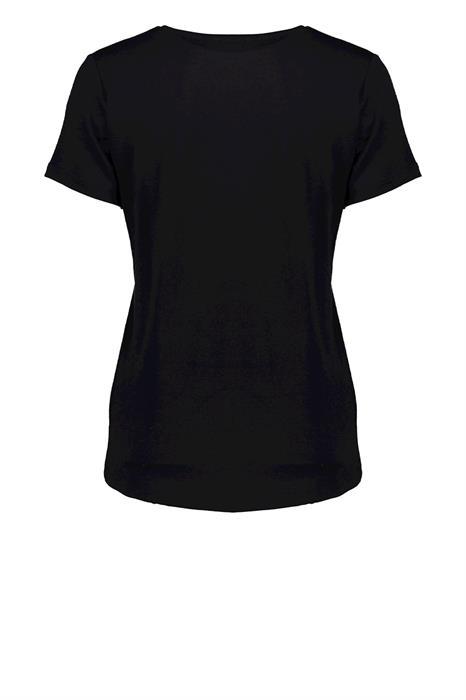 Geisha T-shirt 12607