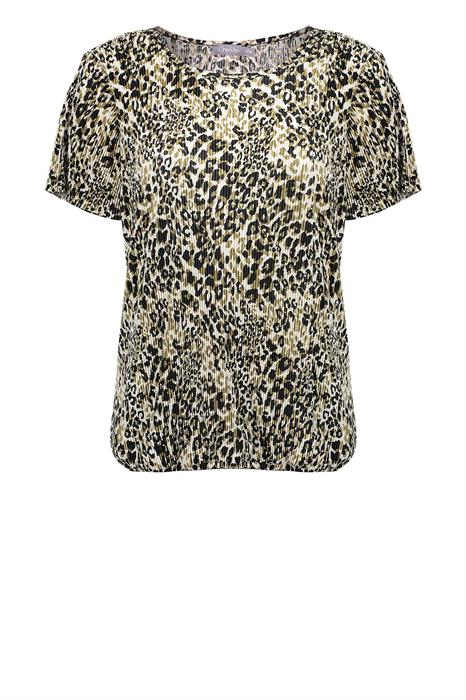 Geisha T-shirt 13421