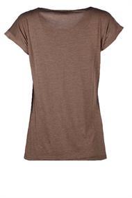 Geisha T-shirt 82543-60