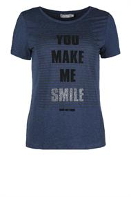 Geisha T-shirt 82569
