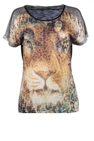 Geisha T-Shirt 83821