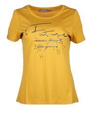 Geisha T-shirt 92534