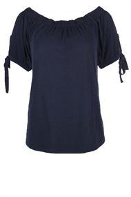 Geisha T-shirt 93382