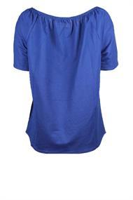 Geisha T-shirt 93393