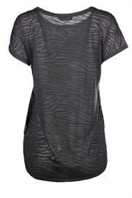 Geisha T-shirt 93515