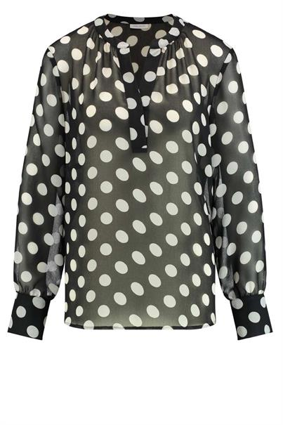 Gerry Weber Blouse 360007-38243