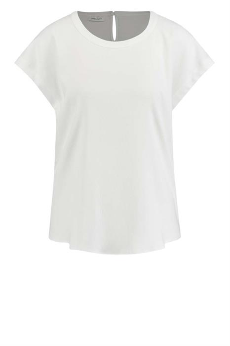 Gerry Weber Blouse 96276-31516