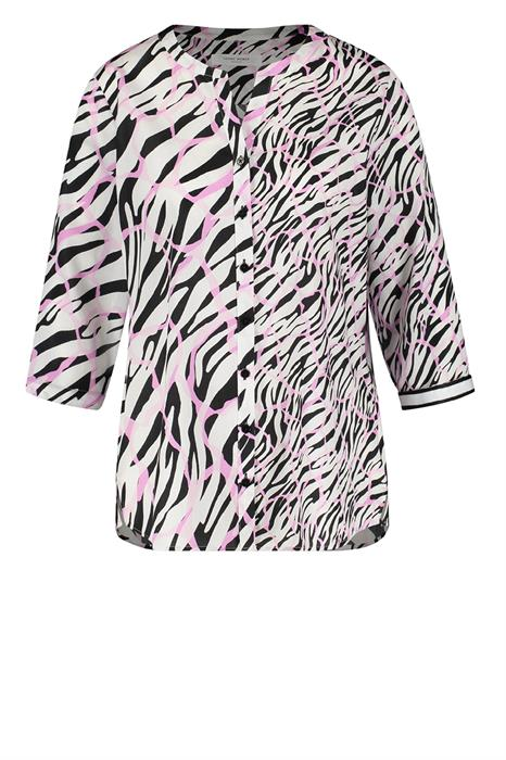 Gerry Weber Edition Blouse 260037-66628