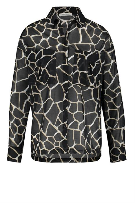 Gerry Weber Edition Blouse 260321-66626