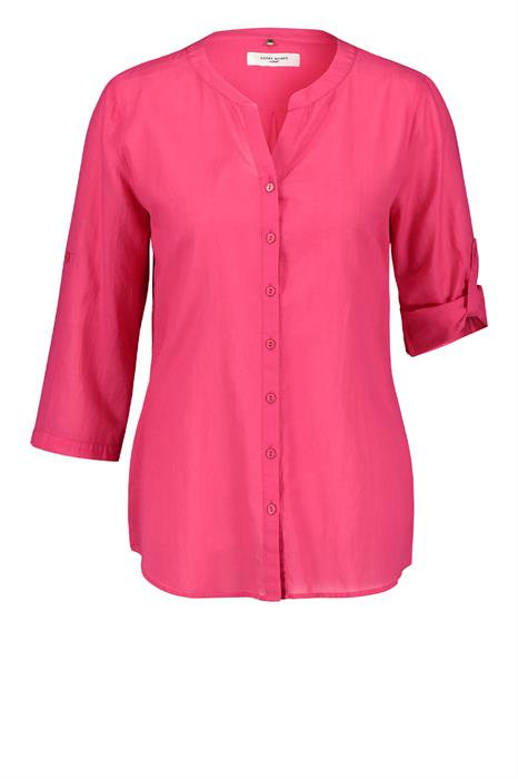 Gerry Weber Edition Blouse 460336-66503