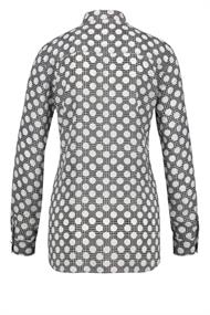 Gerry Weber Edition Blouse 760078-66645