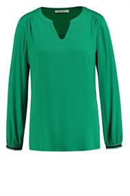 Gerry Weber Edition Blouse 860058-66416