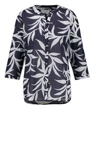 Gerry Weber Edition Blouse 860121-66458