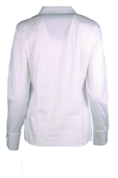 Gerry Weber Edition Blouse 96215-86000