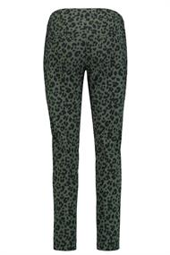 Gerry Weber Edition Broek 122003-67633
