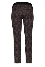 Gerry Weber Edition Broek 122009-67634