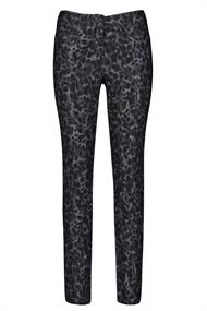 Gerry Weber Edition Broek 122147-67672