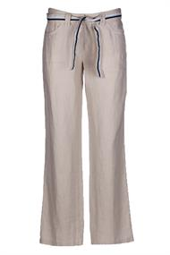 Gerry Weber Edition Broek 822185-66836
