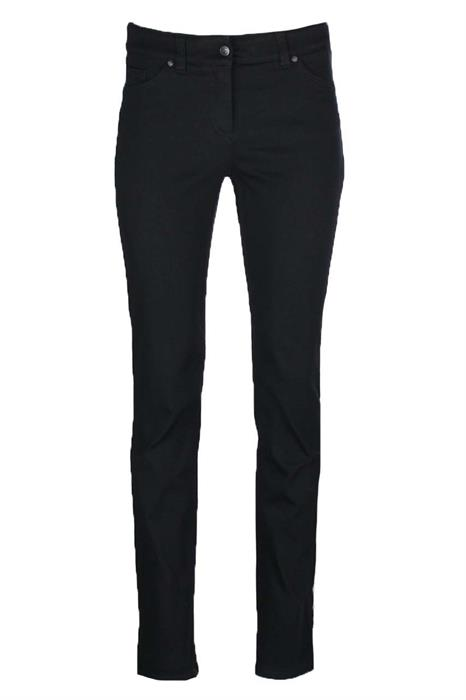 Gerry Weber Edition Broek 92151-67910 ROXY