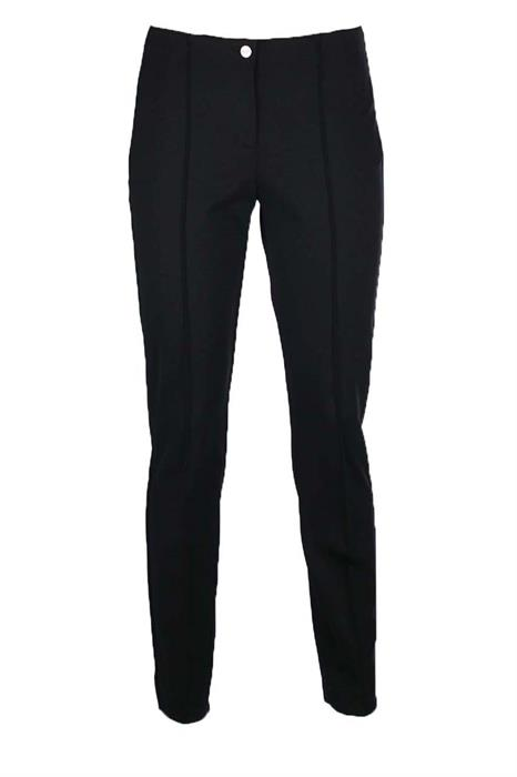 Gerry Weber Edition Broek 92219-67802