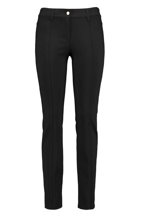 Gerry Weber Edition Broek 92229-67802