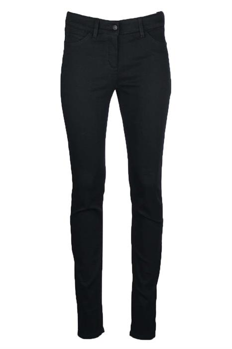 Gerry Weber Edition Broek 92243-67910