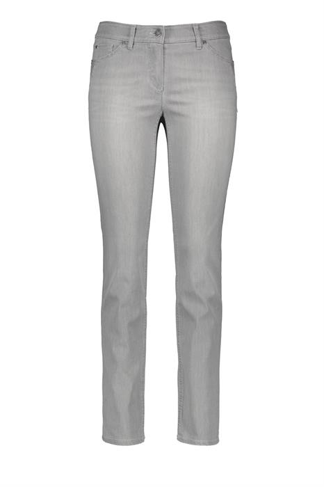 Gerry Weber Edition Jeans 92151-67810