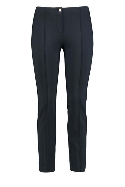 Gerry Weber Edition Pantalon 92219-67802