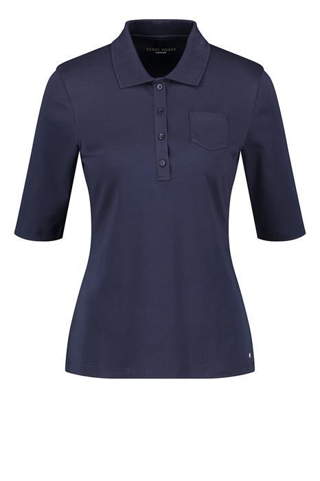 Gerry Weber Edition Polo shirt 97530-44013
